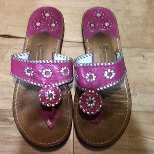 Shoes - Palm Beach Sandals